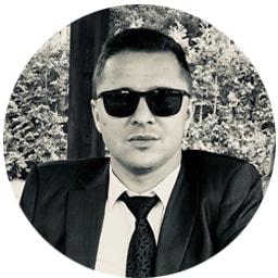 <b>Vasile Vestemean</b>